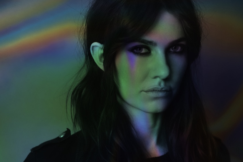 Josefin Öhrn & The Liberation
