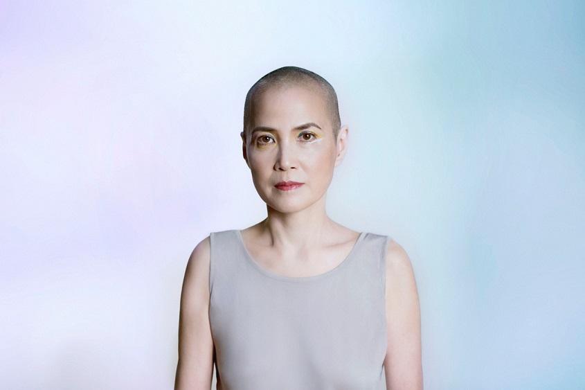Mieko Shimizu